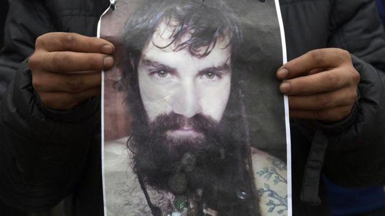 Argentina: un año de represión y despojo
