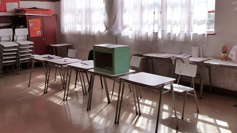 Piñera es elegido presidente: el escenario de ahora en adelante