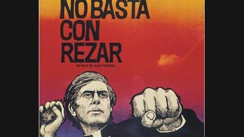 Muere Marcelo Romo, una de las figuras más importantes de la actuación en Chile