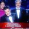 """Cinta chilena """"Una mujer fantástica"""" obtiene Óscar como mejor película extranjera"""