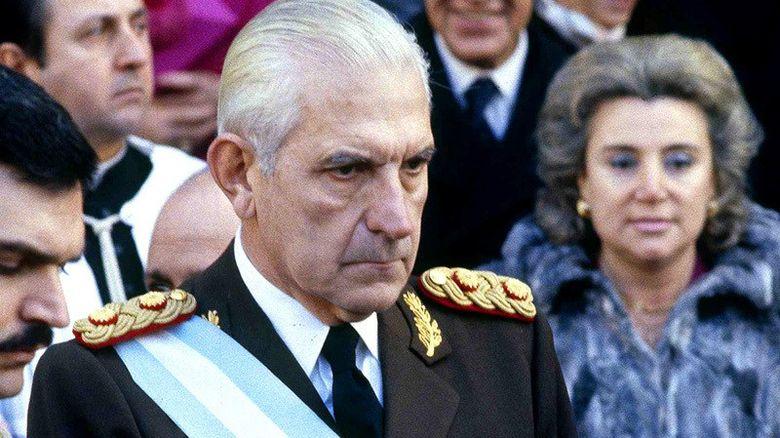 Muere recluido y condenado por delitos de lesa humanidad el último dictador argentino Reynaldo Bignone