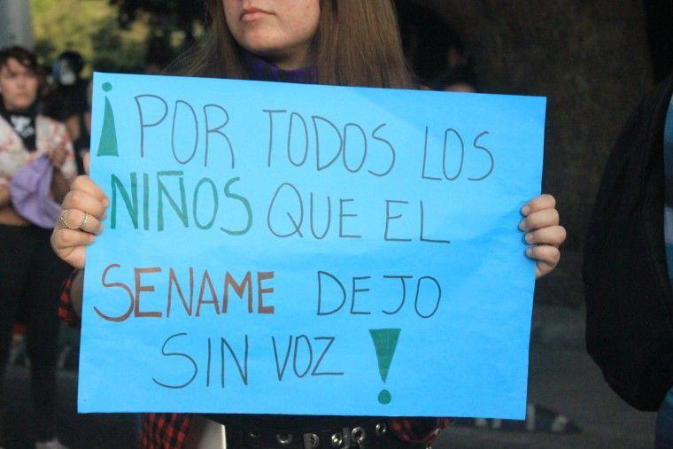 marcha no mas SENAME 6marzo2020_2
