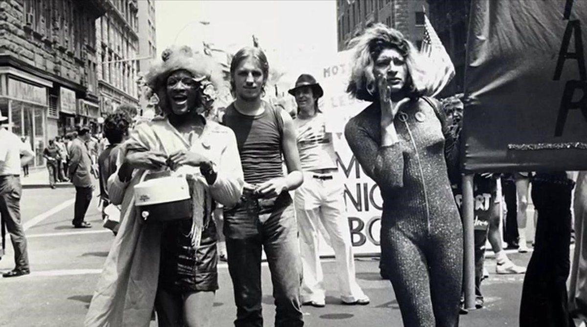 Johnson y Rivera, 1973