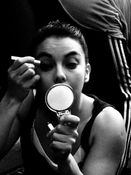 Cedida Lorena Zurita