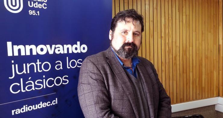 Andrés Cruz
