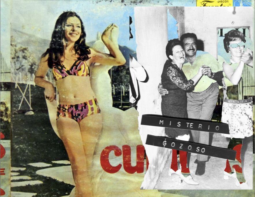 Sonidos y corporalidades otras de la estética reggaetonera